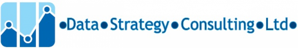 Data Strategy Consulting