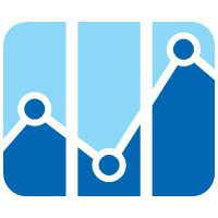 Data Strategy Consulting Limited