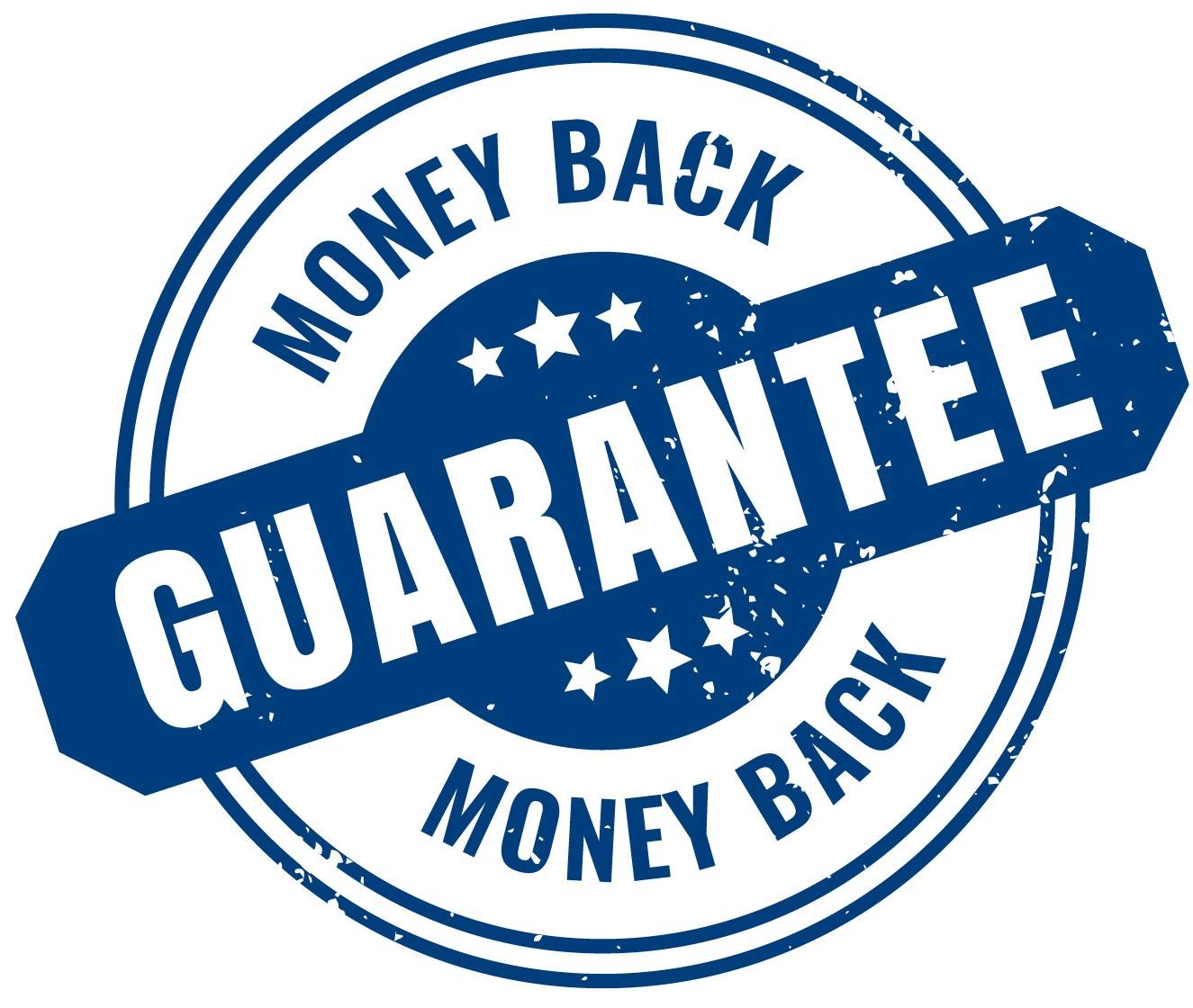 If we don't grow your business, we'll refund you